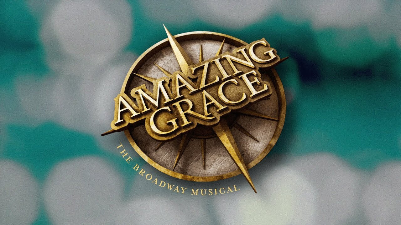 Prime Timers - Amazing Grace at Museum of the Bible