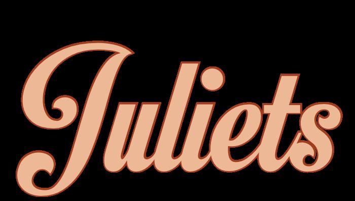 Juliet luncheon