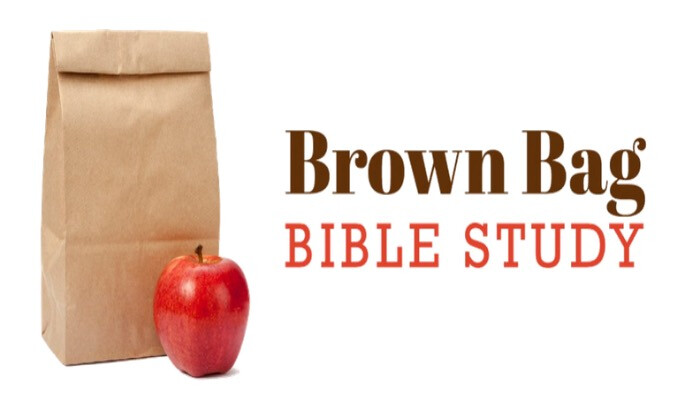 Brown Bag Lunch Study