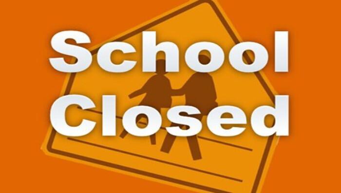 Columbus Day - School Closed
