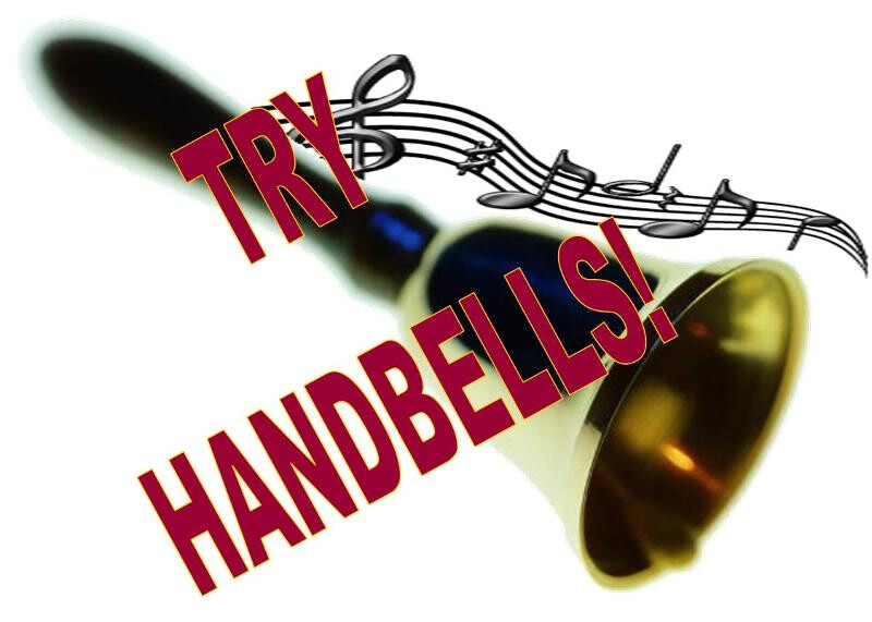 Prime Timers Handbell/Chime Group